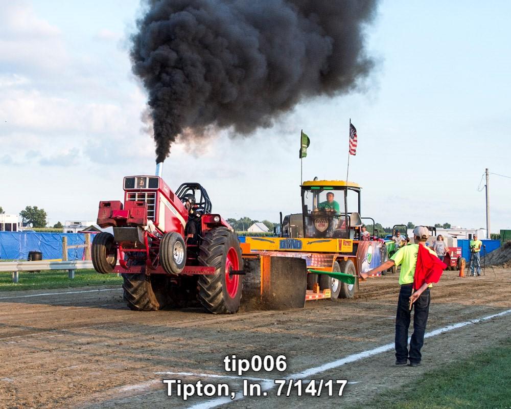 tip006.jpg