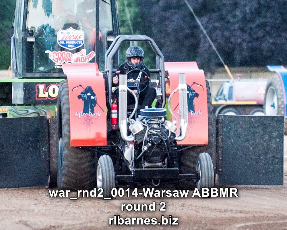 war_rnd2_0014.jpg