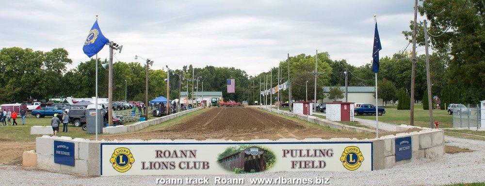 roann track.jpg