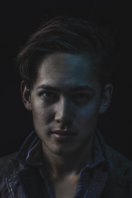 Elliot Ross