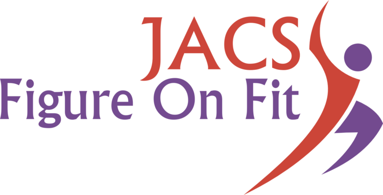 JACS: Fit, Fearless, & Free