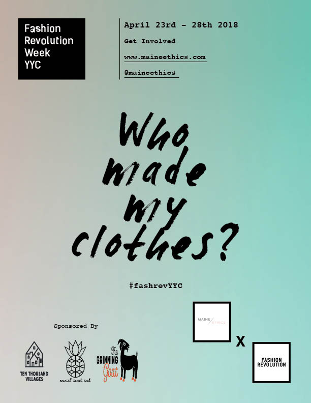 Poster for Fashion Revolution II.jpg