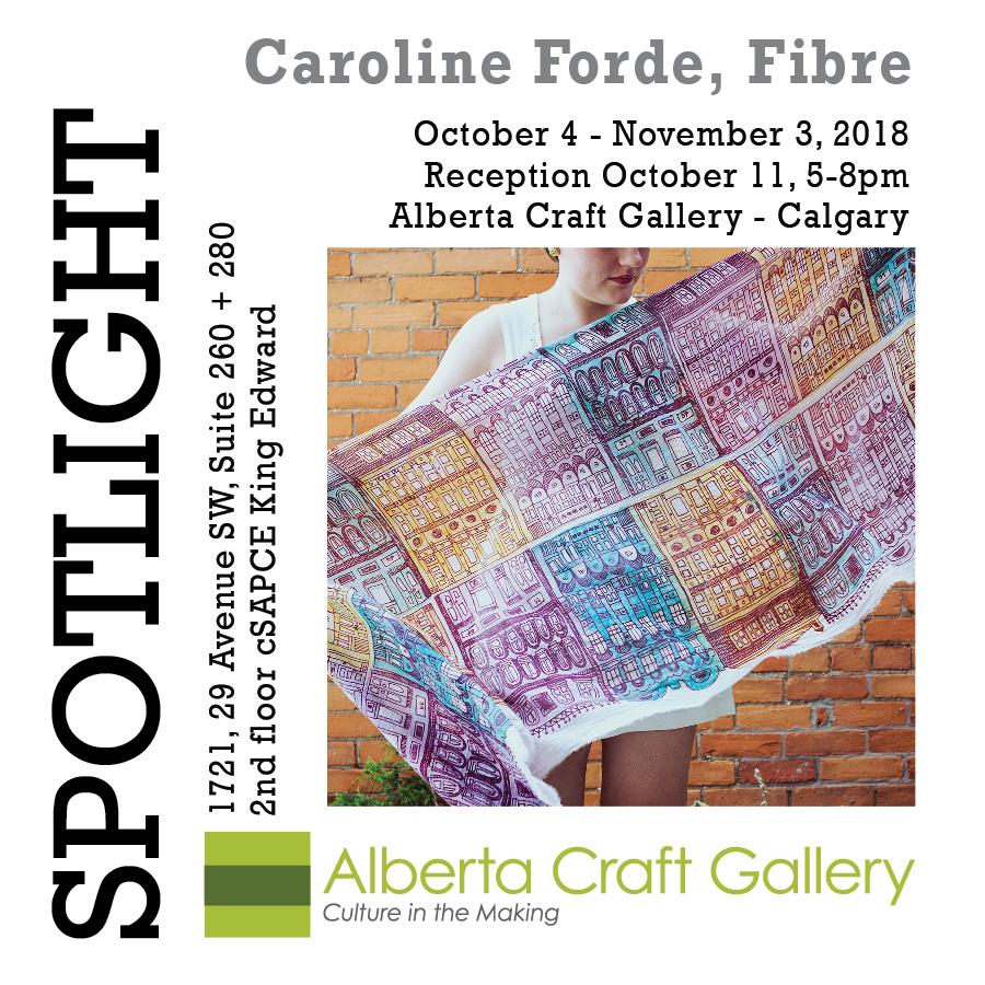 Caroline Forde - Spotlight (1).jpg
