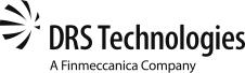 DRS TechnologiesBN.jpg