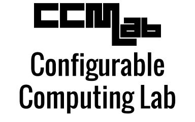 CCM_lab_Logo.png