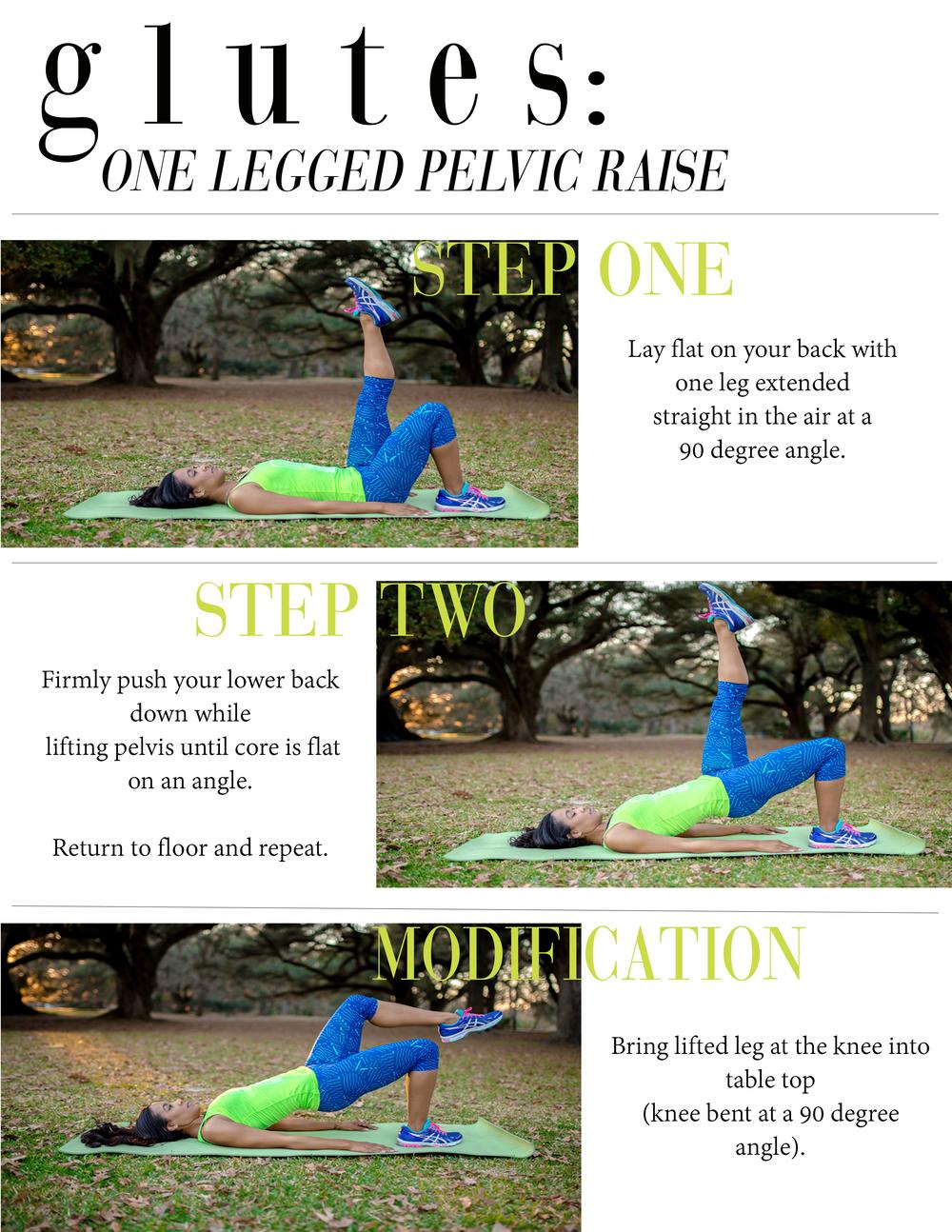 one leg pelvic raise.jpg