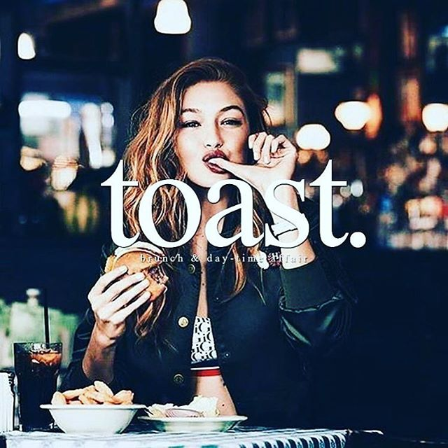 Brunch, Booze, and Fashion....oh my!!! This Sunday Funday is sure to deliver all of our favorite things!  Join @felicitymagazine @nolafashionweek @kaylainpr and @larrymorrowevents this Sunday, August 13th for the fashion edition of TOAST...a brunch series at @apresnola 🍾🥂 Brunch will be served from 12-3pm followered by a day party until 7pm. And to top it all off, a pop up fashion show that certainly won't disappoint! See you there! #felicitymagazine #nofw #larrymorrowevents #kaylainspr #toast #sundayfunday #brunch