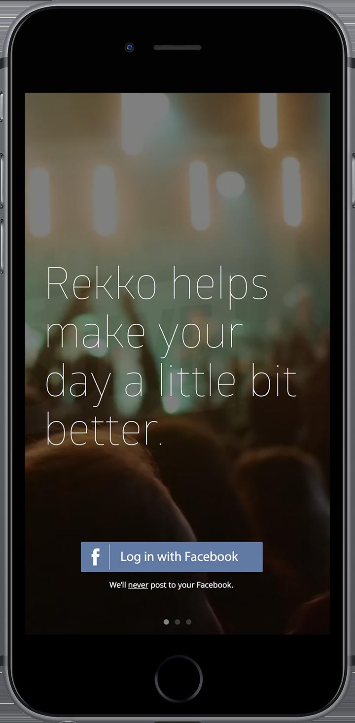 Rekko - Intro Frame.png