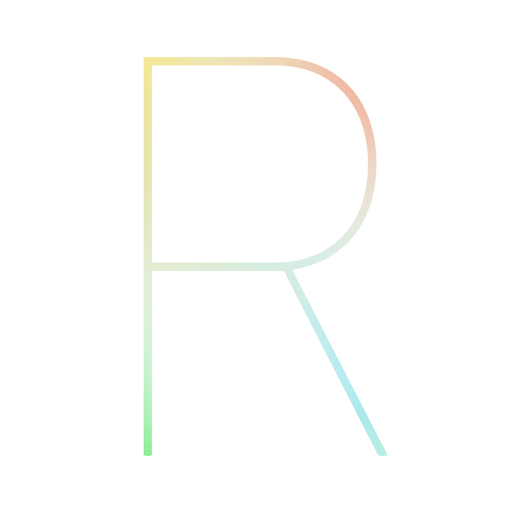 Rekko logo