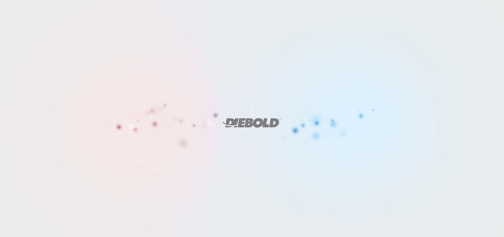 00.2 - 1405 Diebold Pitch - Title - Logo.jpg