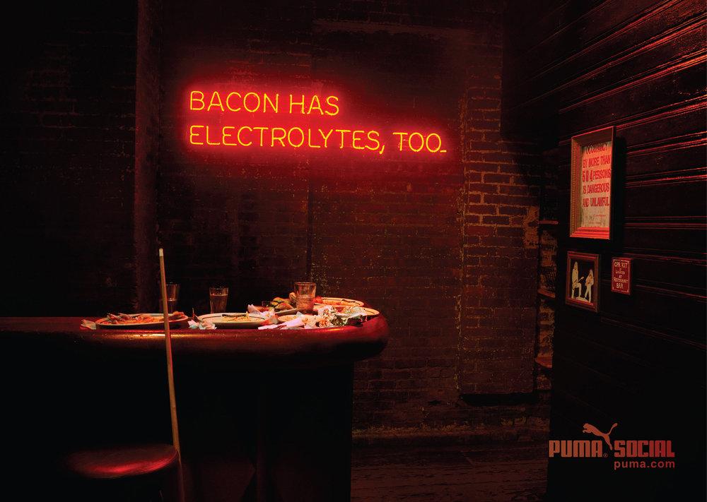 Puma_Bacon10.jpg