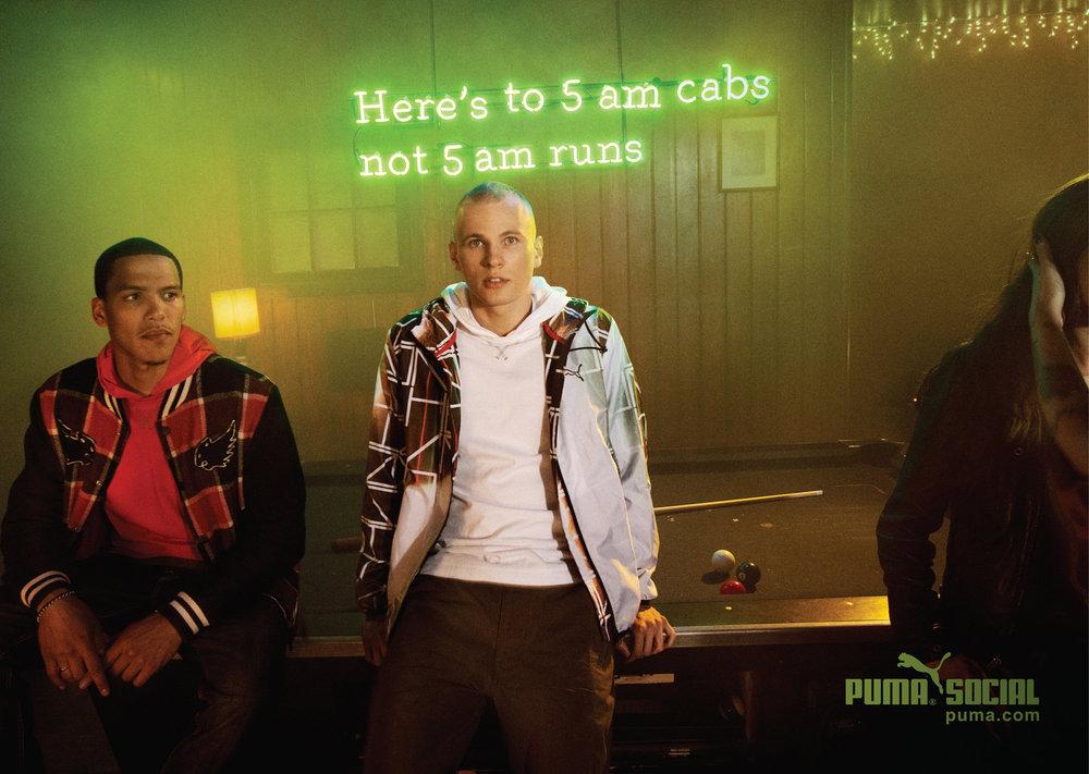 Puma_Cabs10.jpg