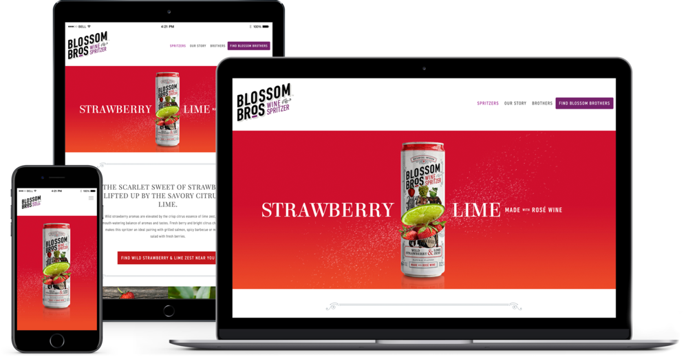 02 - Product Page - Strawberry Lime.png