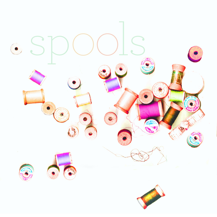 spools2.jpg