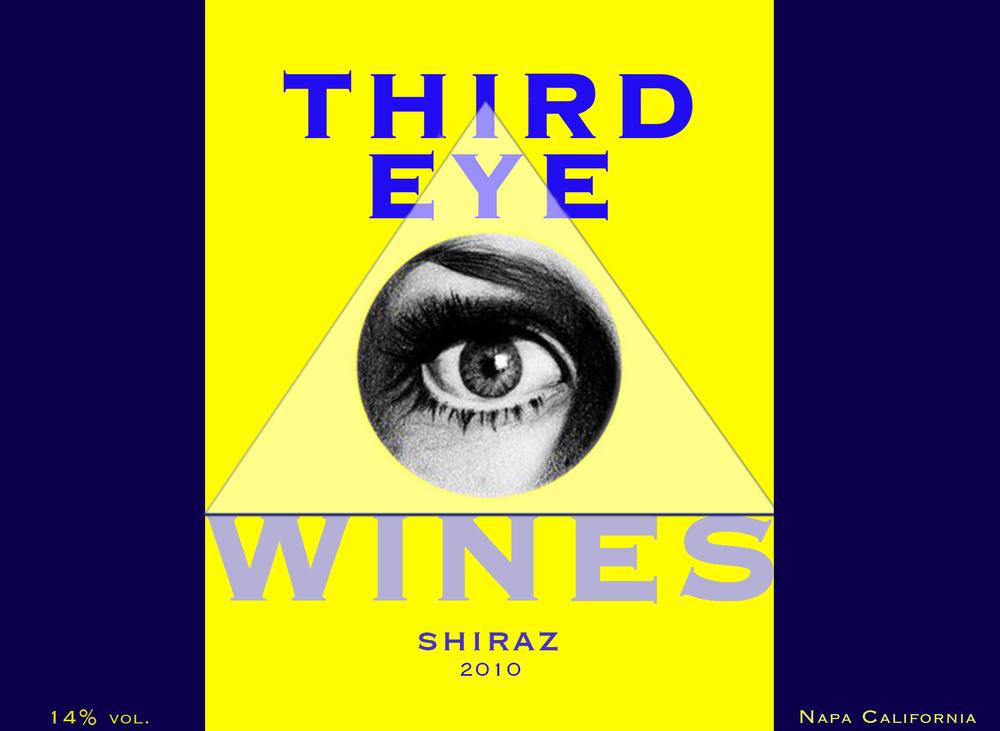 Third Eye Wines