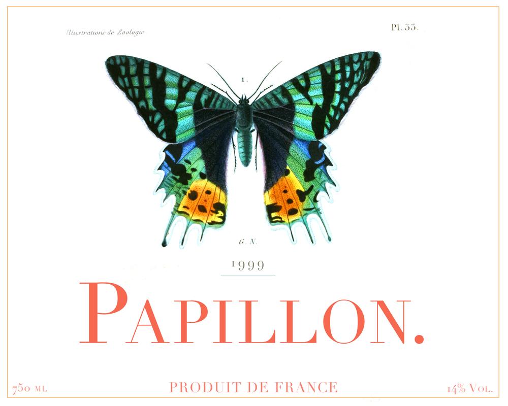 papillon wine label.jpg