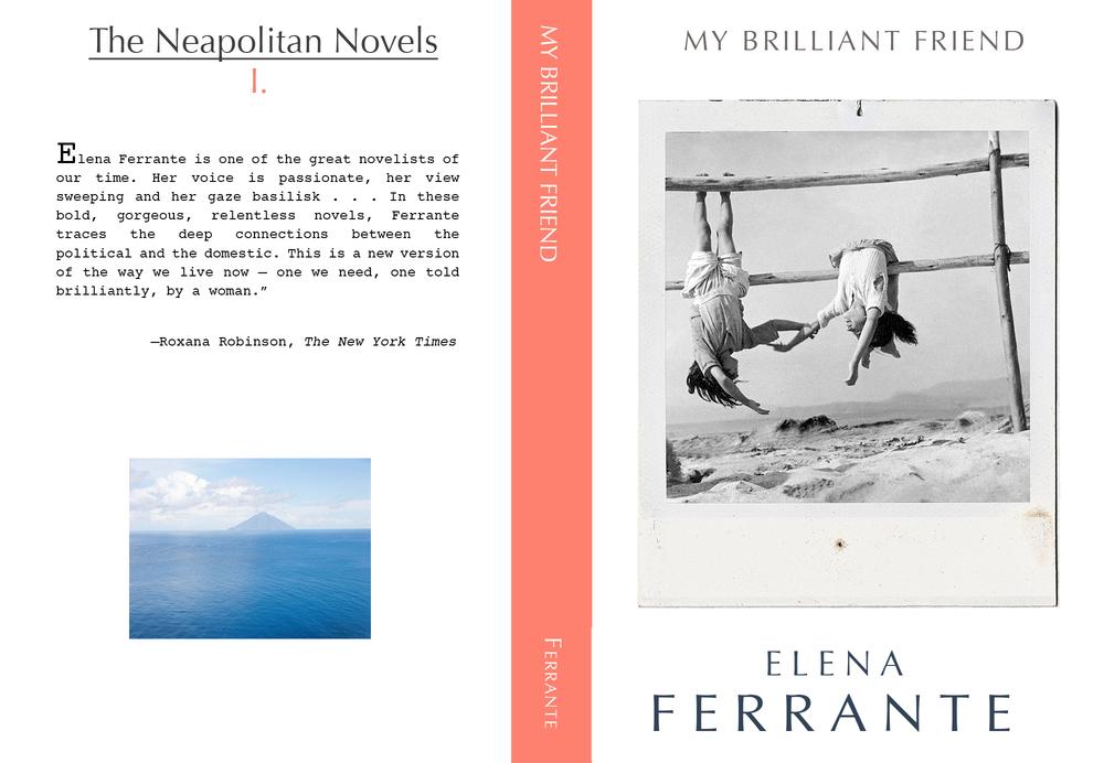 4.4.1series_independent book series.jpg
