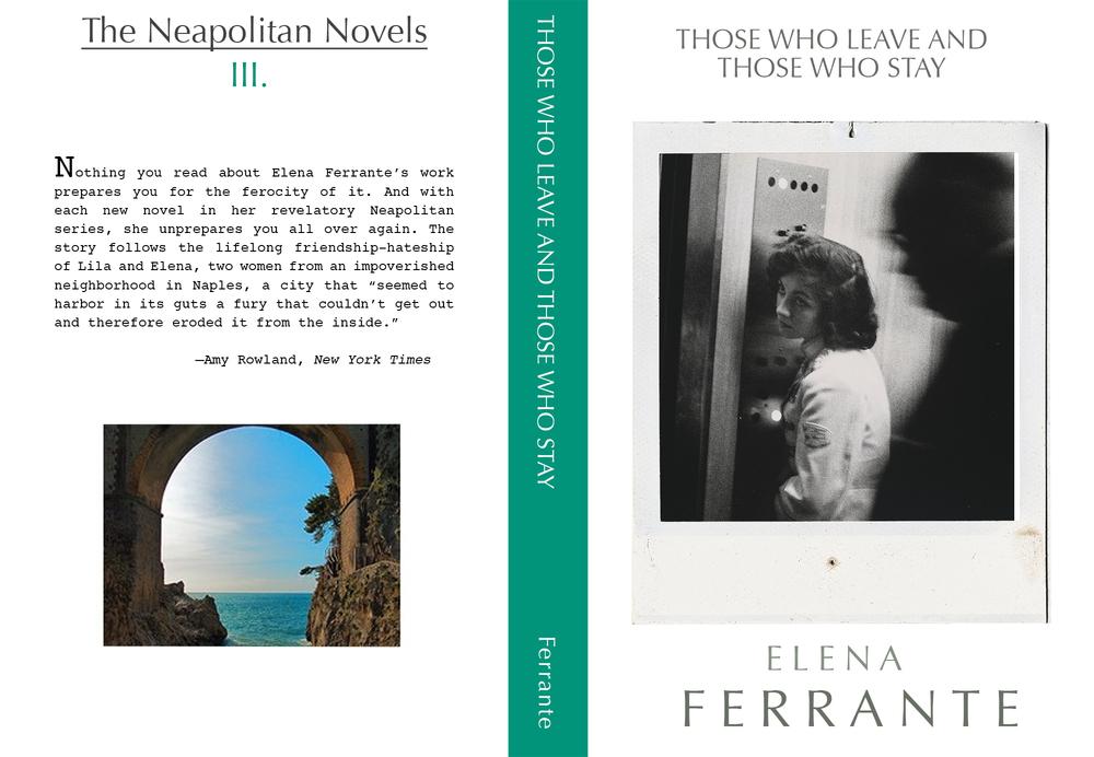 4.4.3series_independent book series.jpg
