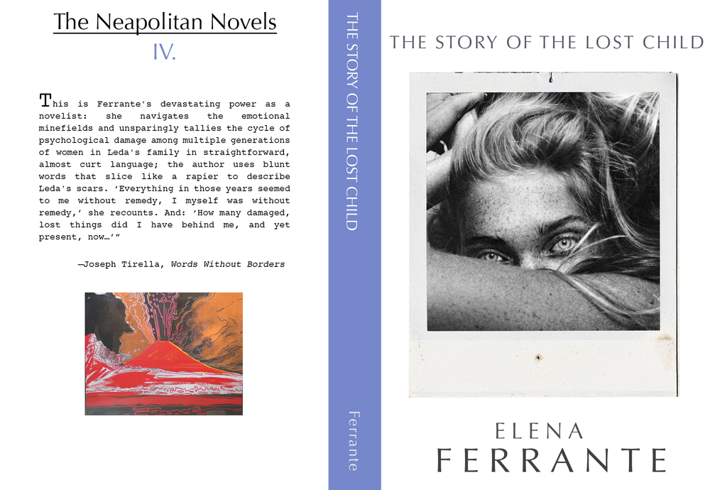 4.4.4series_independent book series.jpg