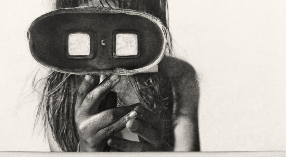 stereoscopebigsmall4_1970.jpg