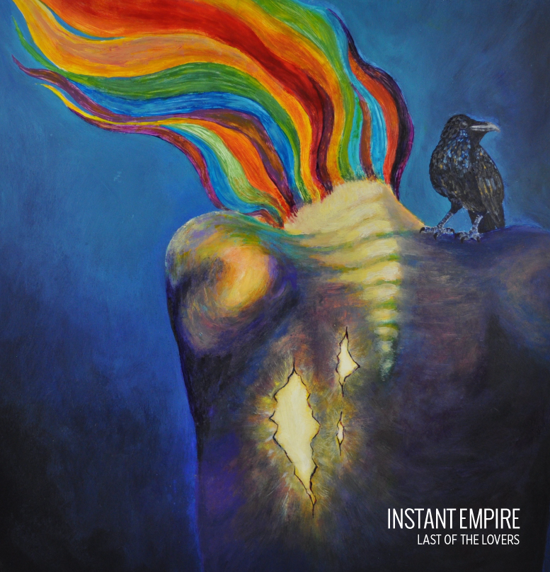 InstantEmpire_LOTL_CD-Cover_Fin-01B.png