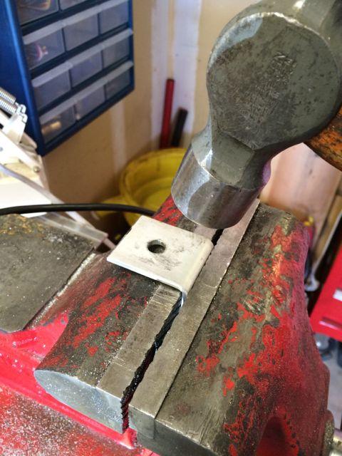 bending bracket.jpg