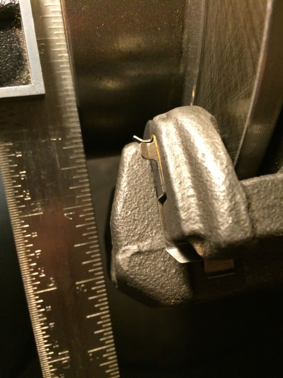 caliper O.D. from rotor hat - lateral.jpg