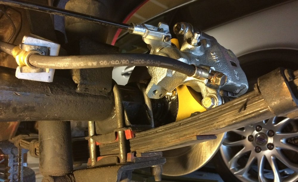 righthand caliper final install.jpg