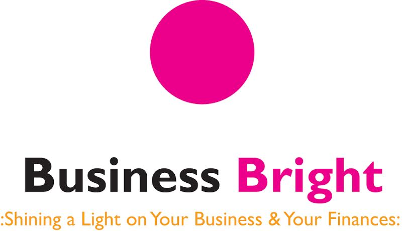 Business Bright