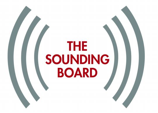 TheSoundingBoard.jpg