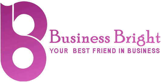 Business Bright - Financial Literacy, Accountancy & Strategy for Smart Business Women