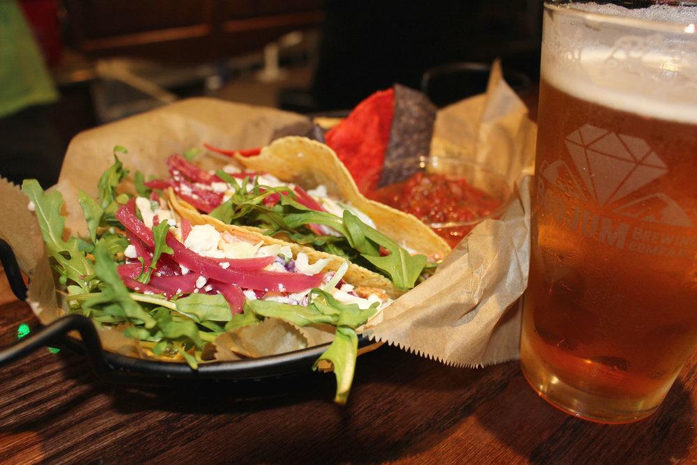 Boojum Gem Late Night Food Tacos.jpg