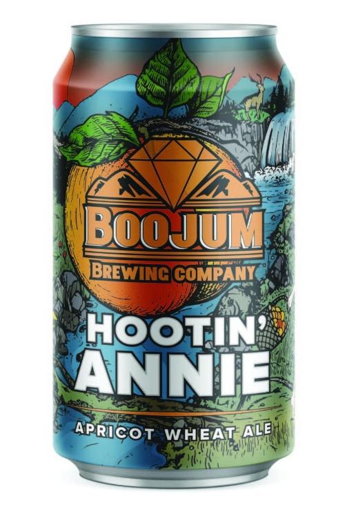 Hootin Annie Can for Website-03.jpg
