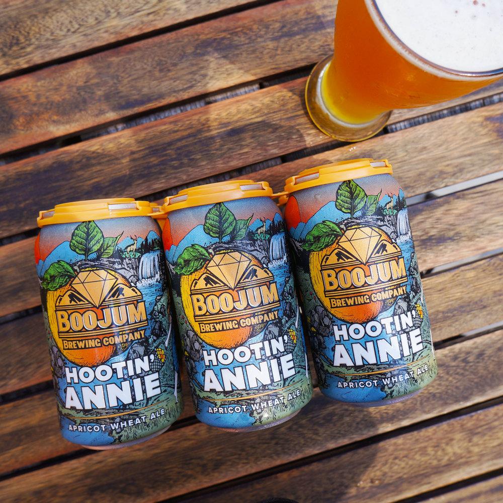 Hootin Annie 6 pack.jpg