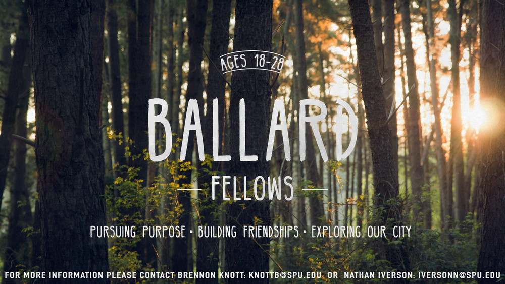 Ballard Fellows.jpg