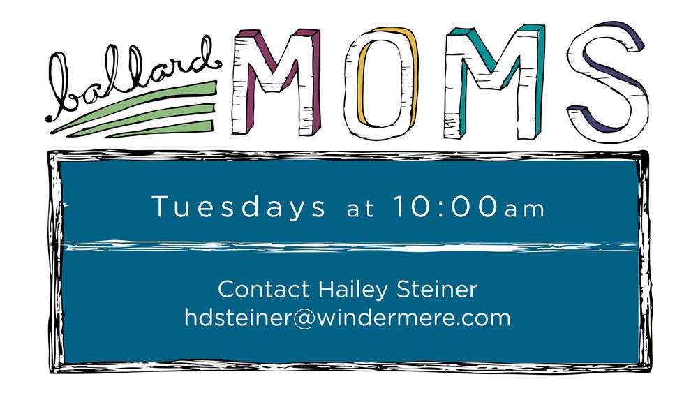 Ballard Moms Slide.jpg