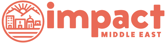 impact middle east logo.jpg