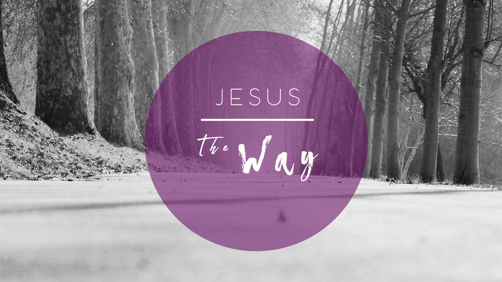 Jesus the Way.jpg