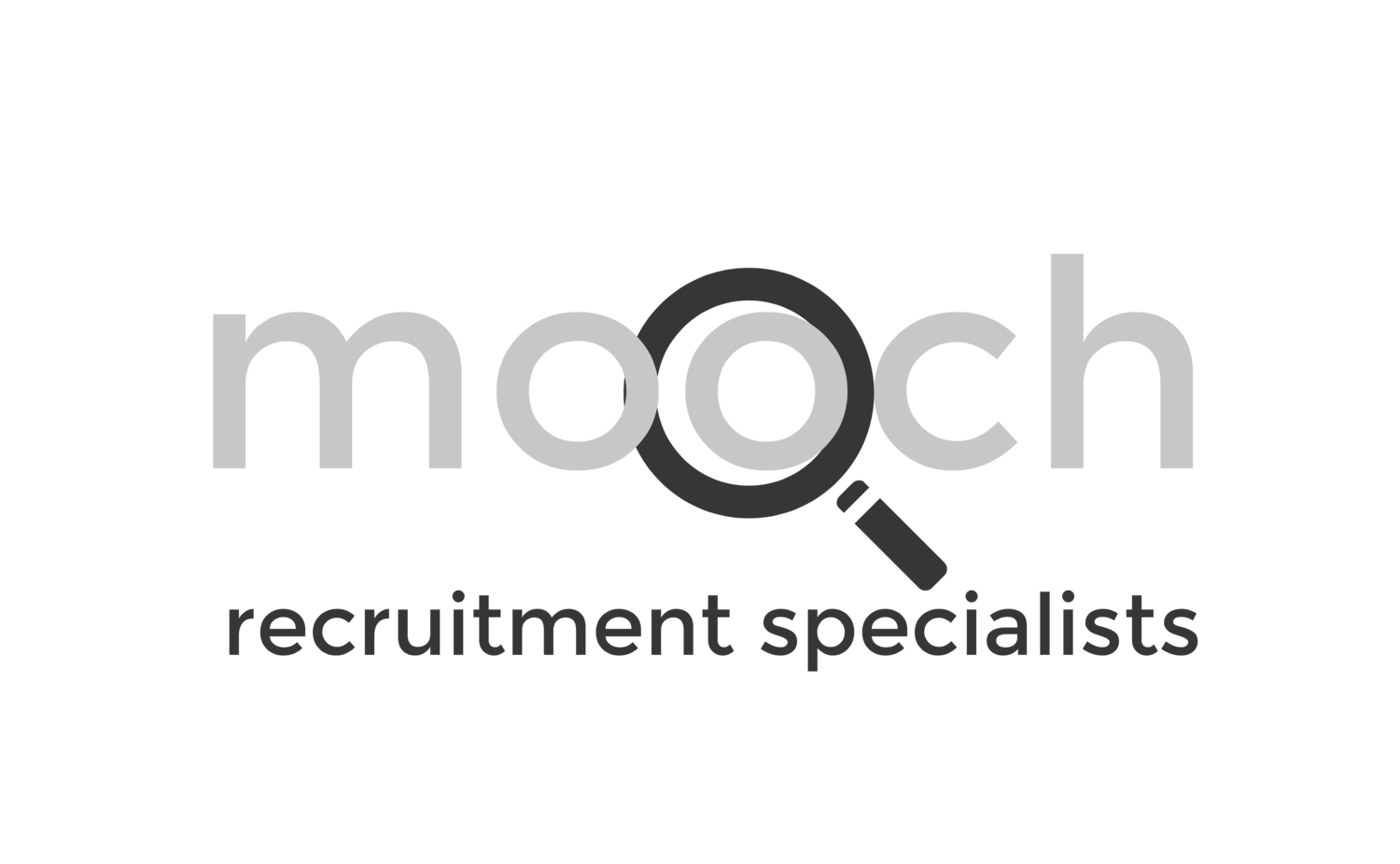 Mooch Recruitment