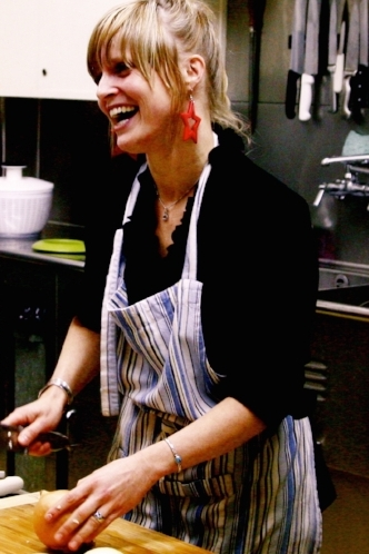 bridget's chef pic.jpg