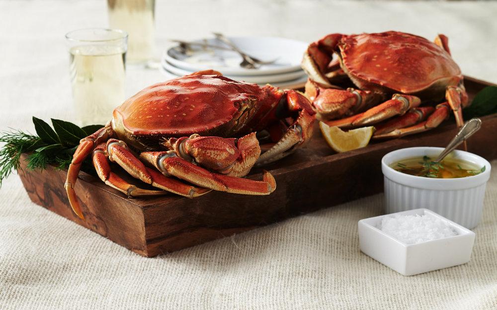 crab_2.jpg
