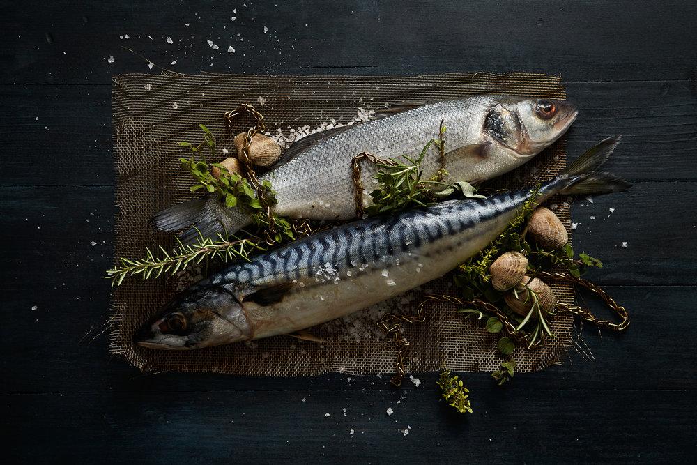 Seafood_0339.jpg