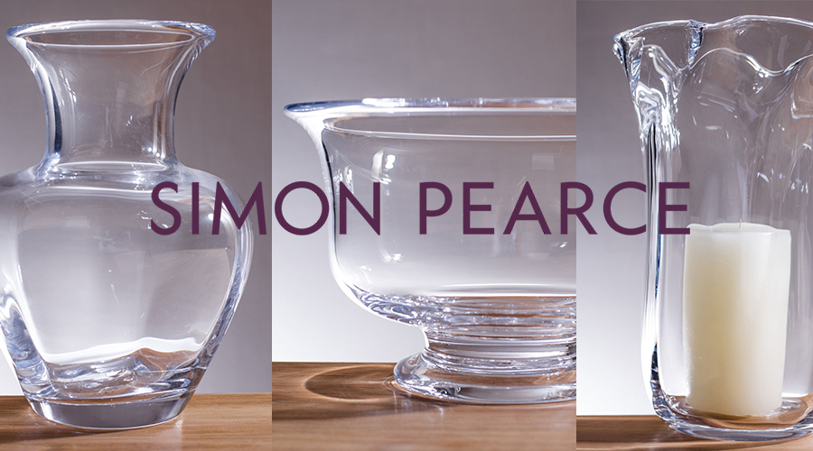 simon-pearce-glassware.jpg