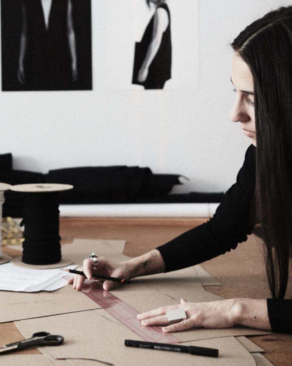 the-designer-elisa