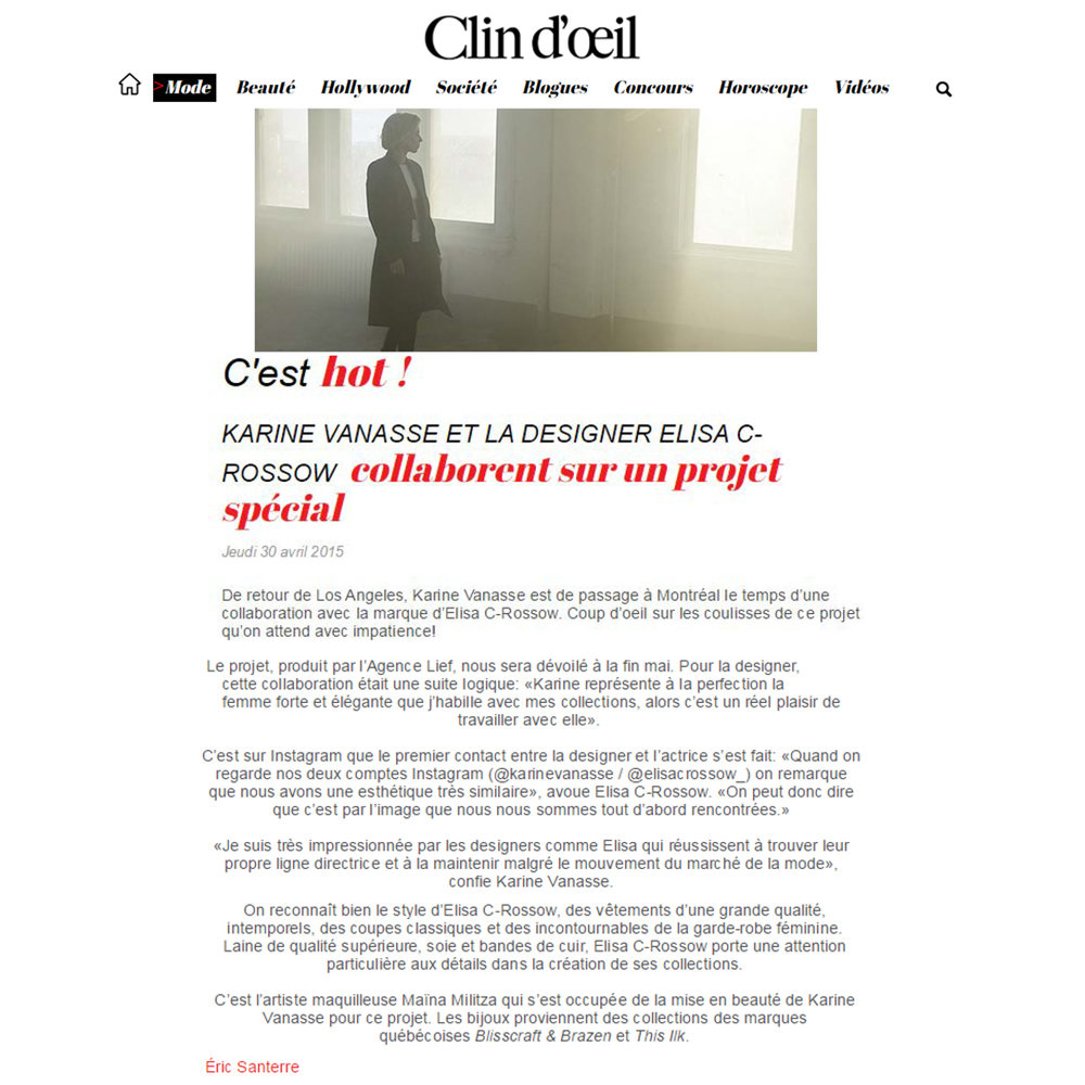 clin d'oeil magazine - avril 2015.jpg