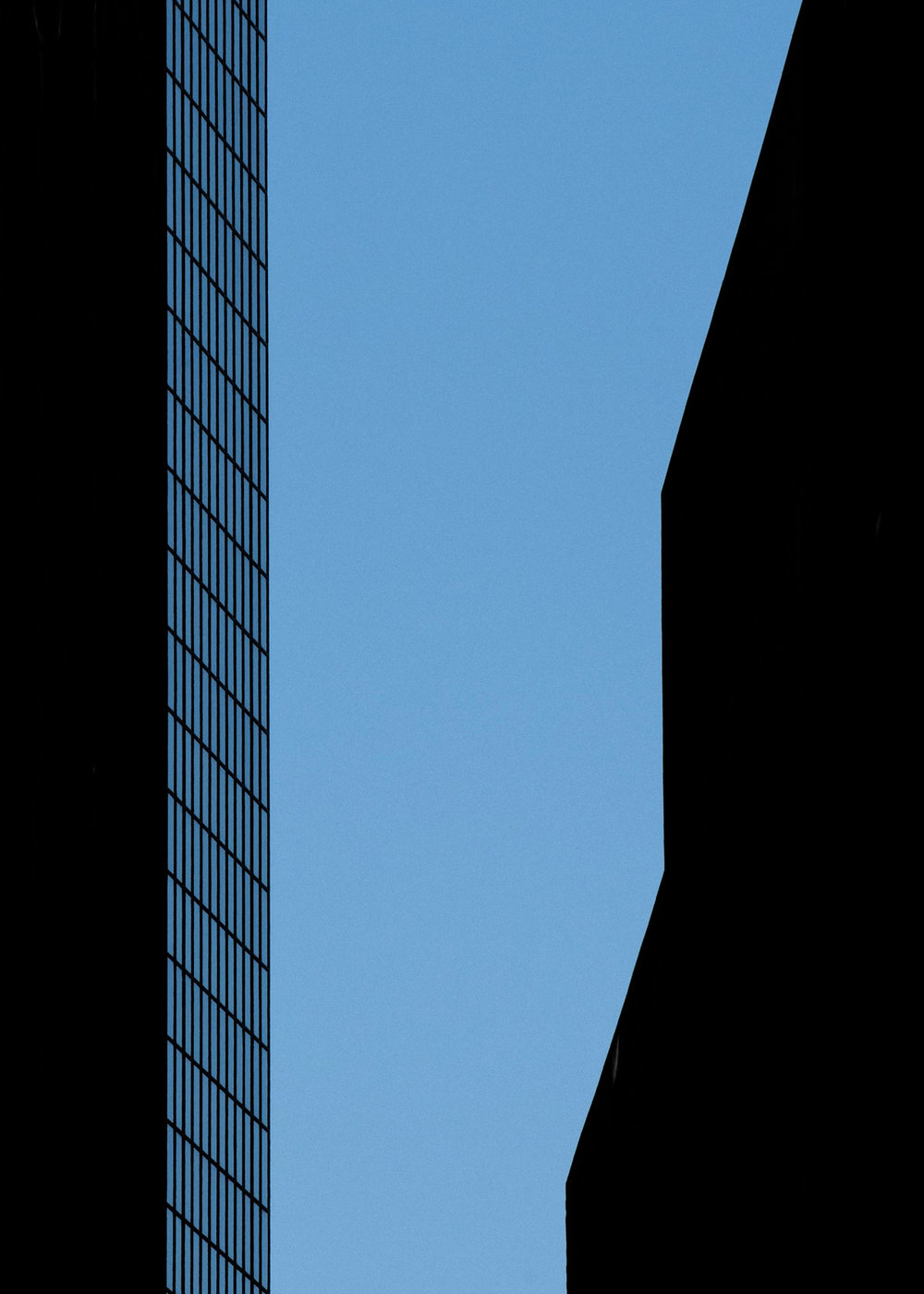 DSC_9334.jpg