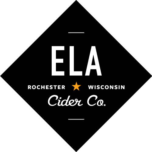 Ela Cider Co.