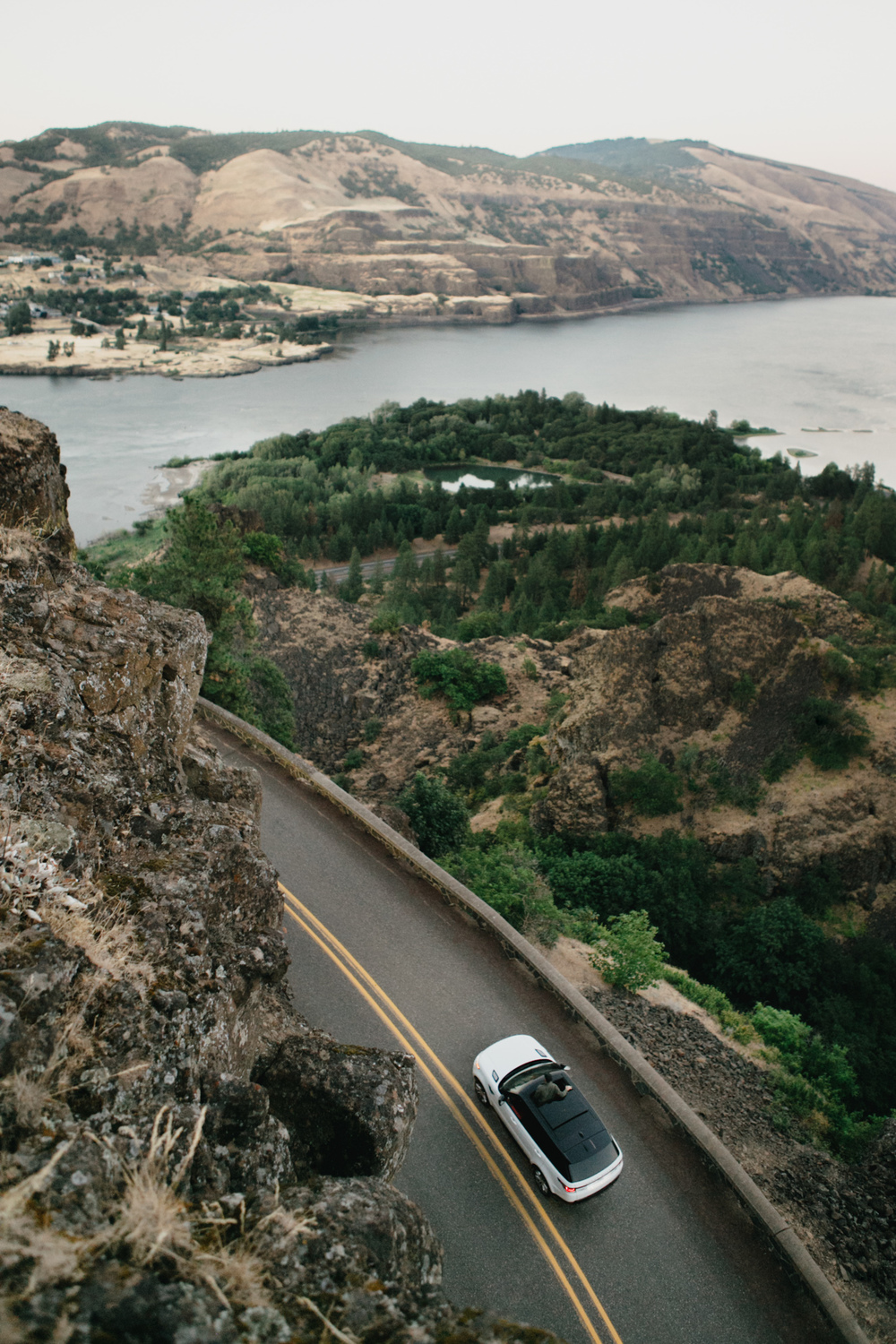 Top 5 Places To Visit On Your Oregon Road Trip Local