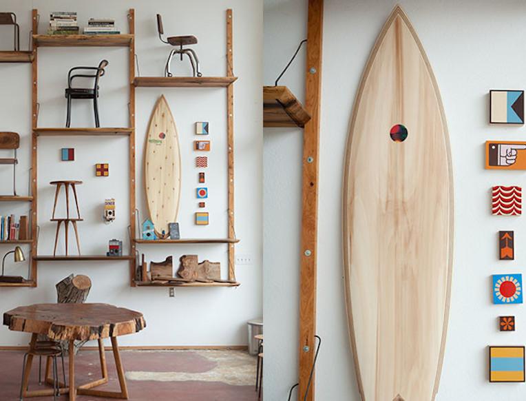 Photo from woodshopsf.com