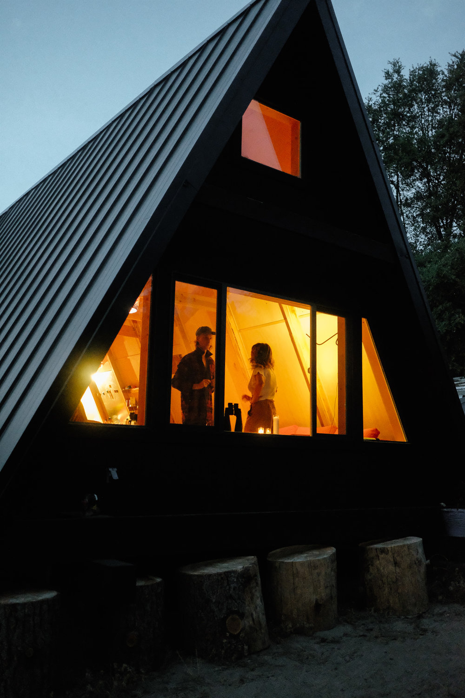 national logo cabins yurts facebook rentals index park cabin in yosemite